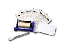 ID Cleaning Kit